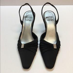 Shoes - 💥 Dress shoes Bandolino💥